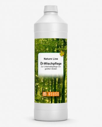 Flasche-1L-PU_Oel-Wischflegeoel-799x1024