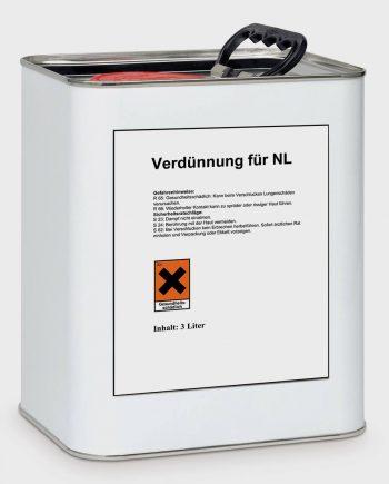 AS-NL-Verduenner