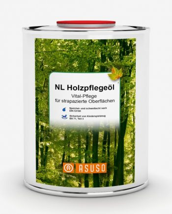 Dose-0.75-Metall_NL-Holzpflegeoel-799x1024