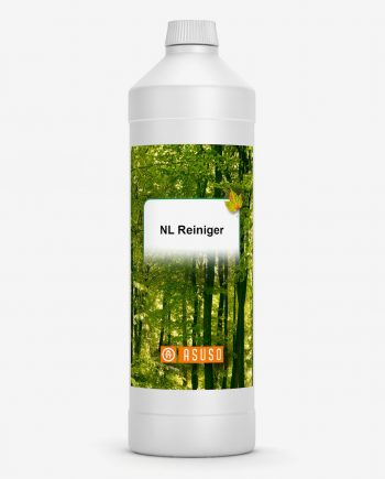 Flasche 1L NL-Reiniger