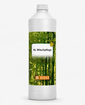 Flasche-1L-PU_NL-Wischflege
