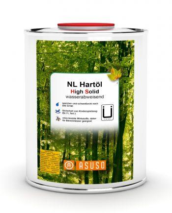 MetalDose - NL-Hartoel-HS