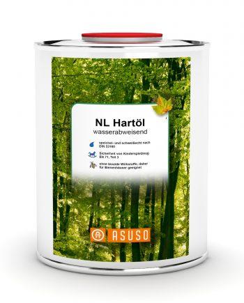 MetalDose - NL-Hartoel