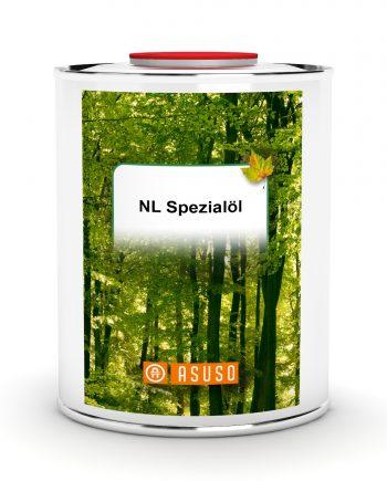 MetalDose - NL-Spezialoel