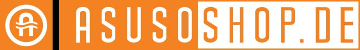 ::: Willkommen im AsusoShop.de :::