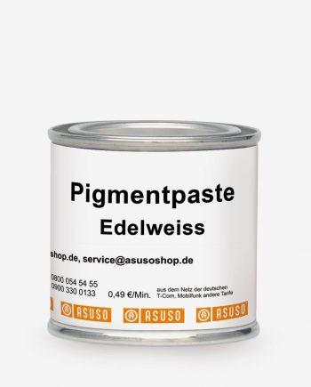 AS Pigmentpaste