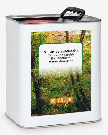 AS Universal-Wachs